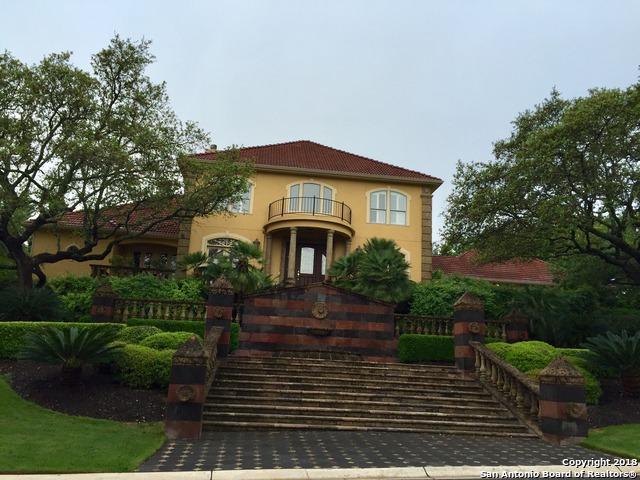 79 Eton Green Cir, San Antonio, TX 78257 (MLS #1287427) :: Carolina Garcia Real Estate Group