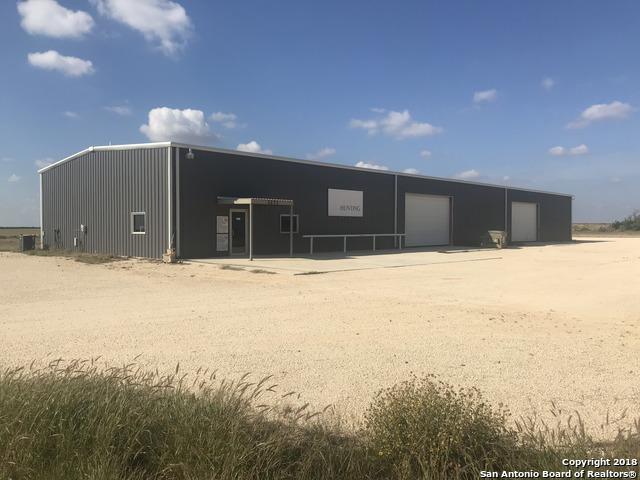 3271 W Fm 117, Dilley, TX 78017 (MLS #1287457) :: Tami Price Properties Group