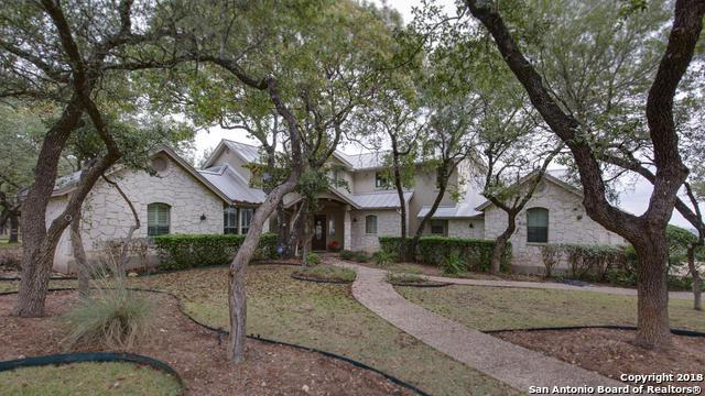 709 E Coveney Trl, Boerne, TX 78006 (MLS #1287468) :: Ultimate Real Estate Services