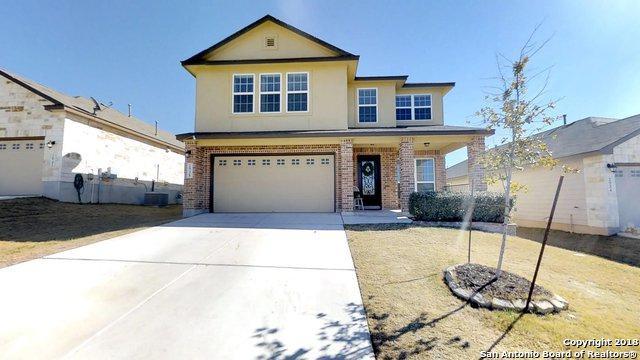 2938 Post Oak Cir, New Braunfels, TX 78130 (MLS #1287483) :: Ultimate Real Estate Services