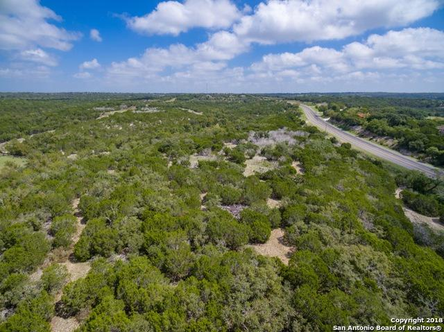 3560 Fredericksburg Road N., Kerrville, TX 78028 (MLS #1287493) :: The Castillo Group