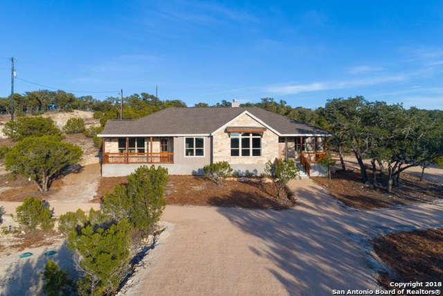 1512 Primrose Path, Canyon Lake, TX 78133 (MLS #1287525) :: Magnolia Realty