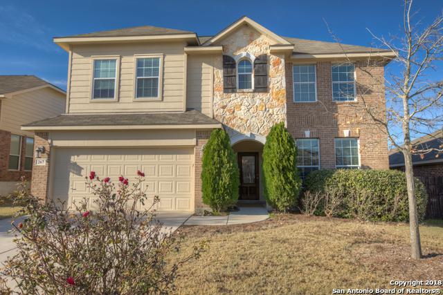 267 Azalea Way, New Braunfels, TX 78132 (MLS #1287526) :: Ultimate Real Estate Services
