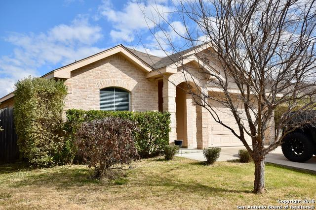 332 Hummingbird Dr, New Braunfels, TX 78130 (MLS #1287552) :: Exquisite Properties, LLC
