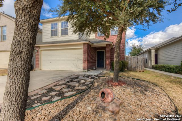 10247 Huisache Fld, Helotes, TX 78023 (MLS #1287575) :: Ultimate Real Estate Services