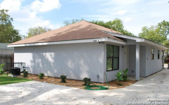 1721 Quintana Rd, San Antonio, TX 78211 (MLS #1287584) :: The Castillo Group