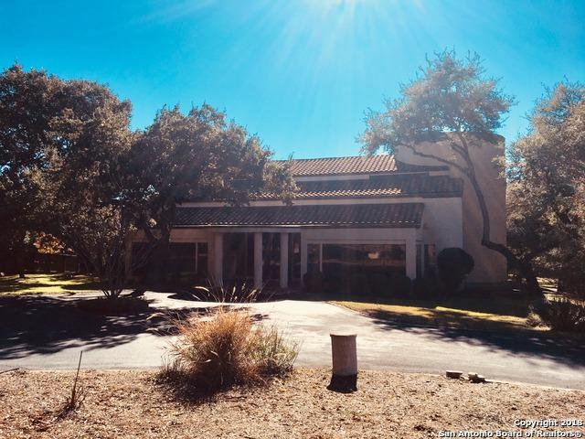 8930 Fair Oaks Pkwy, Fair Oaks Ranch, TX 78015 (MLS #1287590) :: Carolina Garcia Real Estate Group