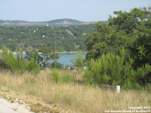 1422 Ensenada Dr, Canyon Lake, TX 78133 (MLS #1287631) :: Ultimate Real Estate Services