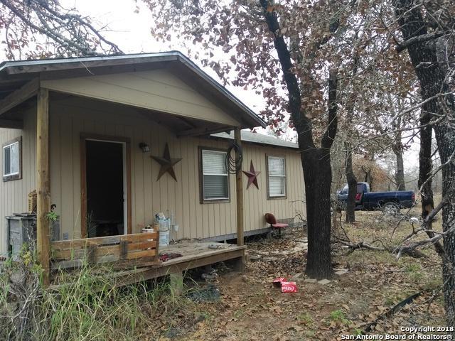 663 S Crestway, Somerset, TX 78069 (MLS #1287650) :: NewHomePrograms.com LLC