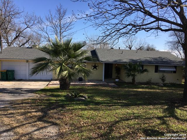 916 Toepperwein Rd, Converse, TX 78109 (MLS #1287658) :: Ultimate Real Estate Services