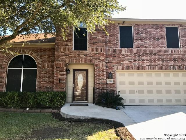 9722 Copperstream, Converse, TX 78109 (MLS #1287669) :: Ultimate Real Estate Services