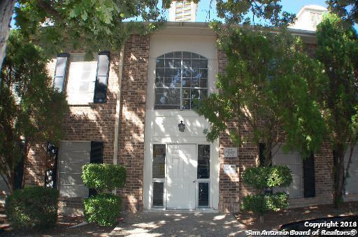 1819 Babcock Rd #701, San Antonio, TX 78229 (MLS #1287720) :: Berkshire Hathaway HomeServices Don Johnson, REALTORS®