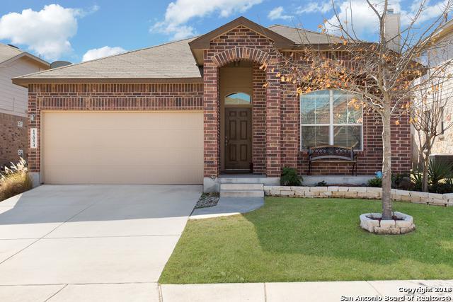 12054 Texana Cv, San Antonio, TX 78253 (MLS #1287744) :: The Castillo Group