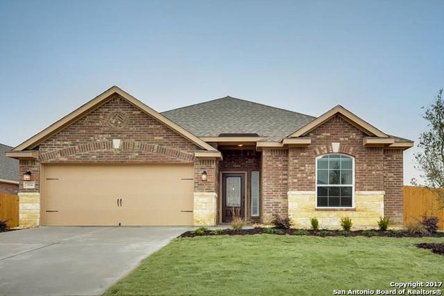 7703 Watersedge Cv, San Antonio, TX 78254 (MLS #1287751) :: Ultimate Real Estate Services