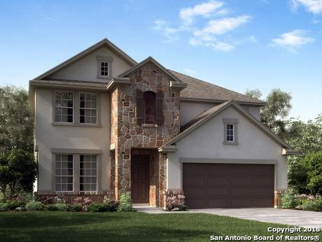 13852 Tribeca, San Antonio, TX 78245 (MLS #1287768) :: Exquisite Properties, LLC
