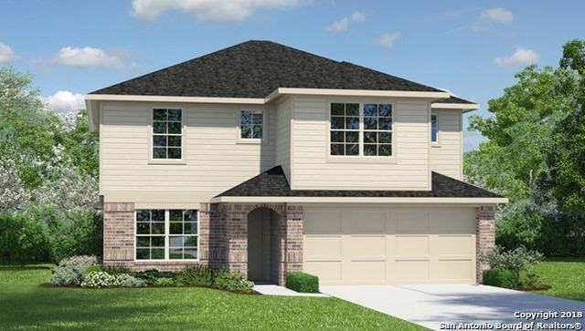 2831 Sunset Bend, San Antonio, TX 78244 (MLS #1287781) :: Ultimate Real Estate Services