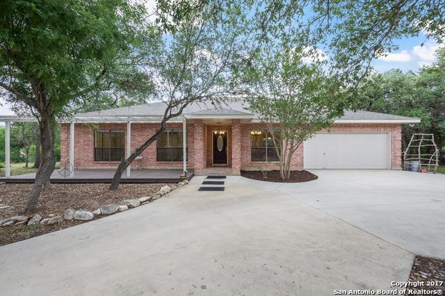 14192 Antonio Dr, Helotes, TX 78023 (MLS #1287787) :: Carolina Garcia Real Estate Group