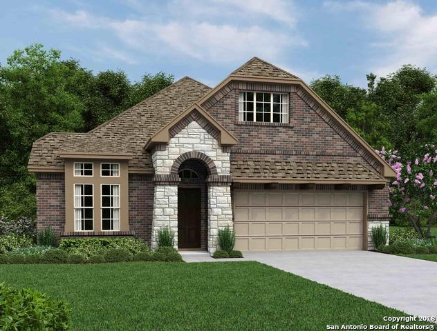 13707 Sunnydale Pass, San Antonio, TX 78245 (MLS #1287823) :: The Castillo Group