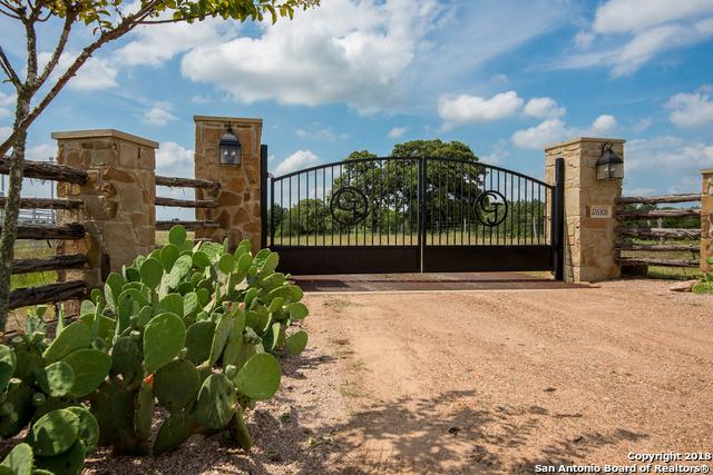 12630 S Hickory Loop, Calvert, TX 77837 (MLS #1287834) :: Ultimate Real Estate Services