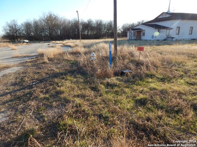 550 Brackenridge Ln, San Antonio, TX 78155 (MLS #1287873) :: NewHomePrograms.com LLC