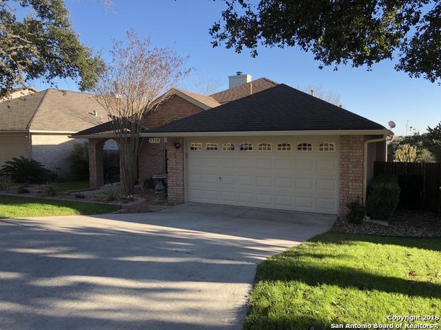 3714 Colter Rd, San Antonio, TX 78247 (MLS #1287899) :: NewHomePrograms.com LLC