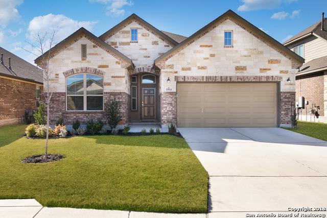 13914 Cohan Way, San Antonio, TX 78253 (MLS #1288008) :: The Castillo Group