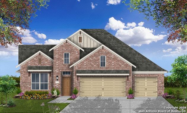 129 Noble Woods, Boerne, TX 78006 (MLS #1288039) :: Exquisite Properties, LLC