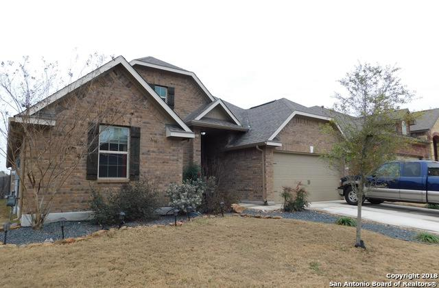 18010 Bierstadt Mt, Helotes, TX 78023 (MLS #1288044) :: Carolina Garcia Real Estate Group
