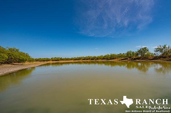 000 Fm 2691, Crystal City, TX 78839 (MLS #1288046) :: The Castillo Group