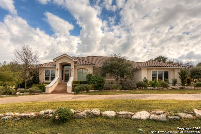 577 River Way, Spring Branch, TX 78070 (MLS #1288064) :: Carolina Garcia Real Estate Group