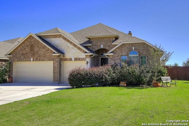 301 Fischer Drive, Boerne, TX 78006 (MLS #1288067) :: Carolina Garcia Real Estate Group