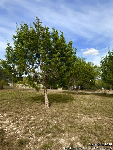 110 Harbour Heights, Pipe Creek, TX 78063 (MLS #1288083) :: Berkshire Hathaway HomeServices Don Johnson, REALTORS®