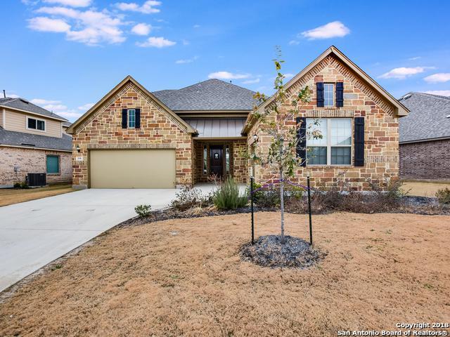 208 Woods Of Boerne Blvd, Boerne, TX 78006 (MLS #1288184) :: The Castillo Group