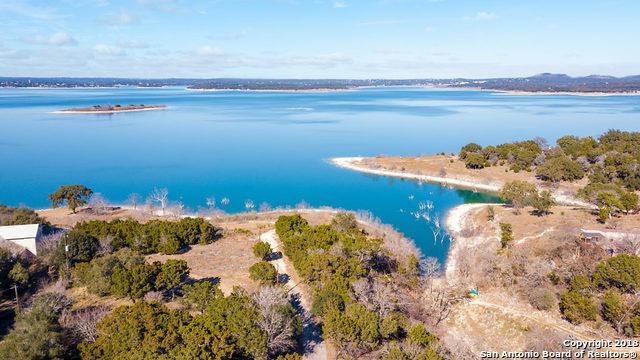 502 Cindy Dr, Canyon Lake, TX 78133 (MLS #1288215) :: Berkshire Hathaway HomeServices Don Johnson, REALTORS®