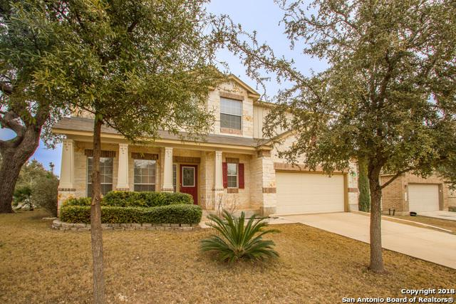10511 Hanbury Path, Helotes, TX 78023 (MLS #1288245) :: Carolina Garcia Real Estate Group