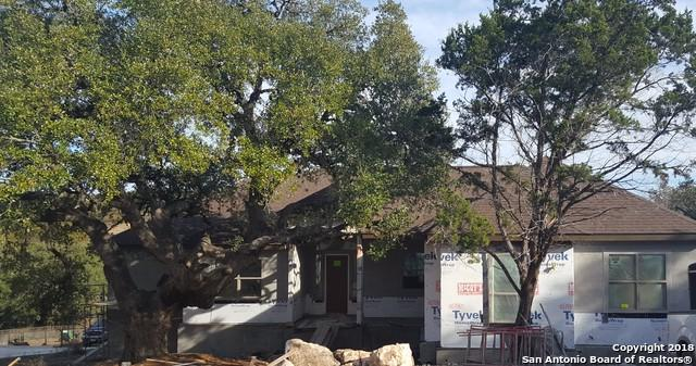 168 Falling Hls, New Braunfels, TX 78132 (MLS #1288249) :: The Suzanne Kuntz Real Estate Team