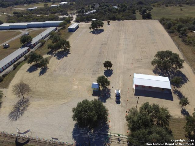 1984 Us Highway 90 W, Castroville, TX 78009 (MLS #1288272) :: The Castillo Group