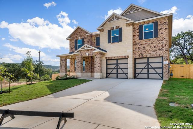 11348 Red Oak, Helotes, TX 78023 (MLS #1288289) :: Carolina Garcia Real Estate Group