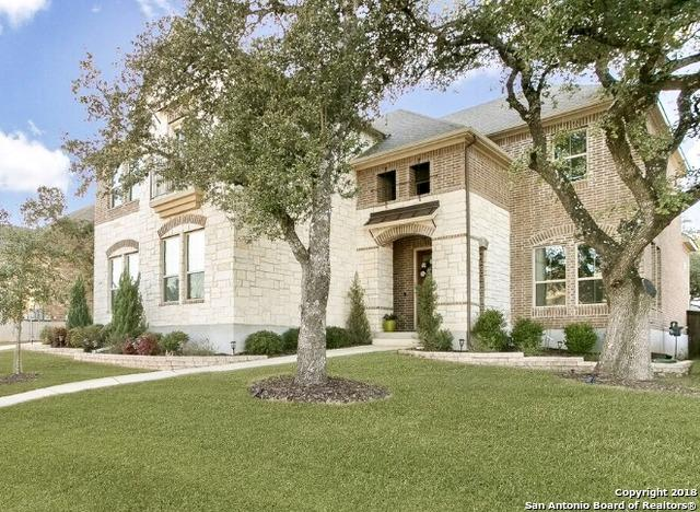 26307 Tawny Way, Boerne, TX 78015 (MLS #1288316) :: Carolina Garcia Real Estate Group