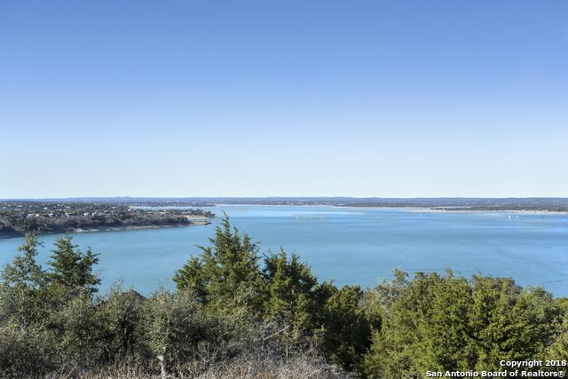 346 Kings Crown, Canyon Lake, TX 78133 (MLS #1288333) :: Berkshire Hathaway HomeServices Don Johnson, REALTORS®
