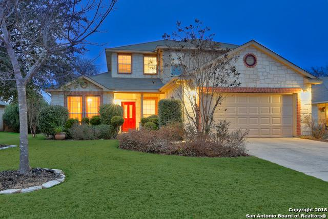 109 Winding Path, Boerne, TX 78006 (MLS #1288342) :: The Castillo Group