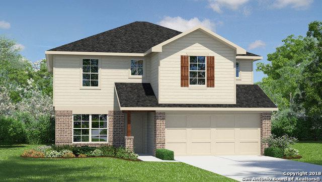 8733 Ironwood Hill, San Antonio, TX 78254 (MLS #1288353) :: Carolina Garcia Real Estate Group