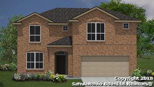 8916 Palomino Pony, San Antonio, TX 78254 (MLS #1288354) :: Carolina Garcia Real Estate Group