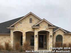 2540 Toenges Ln, New Braunfels, TX 78132 (MLS #1288359) :: The Suzanne Kuntz Real Estate Team