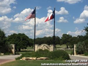 LOT 298 Appaloosa Hollow, Bandera, TX 78003 (MLS #1288365) :: Magnolia Realty