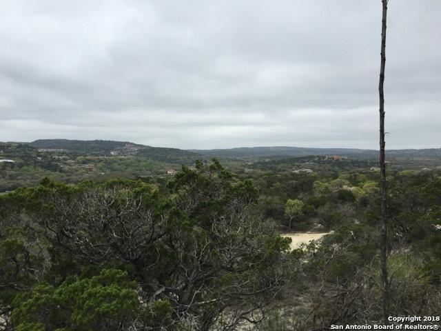 0 Creekside Cv, Boerne, TX 78006 (MLS #1288385) :: The Castillo Group