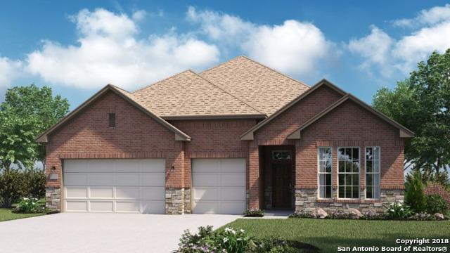 2995 Blenheim, Bulverde, TX 78163 (MLS #1288405) :: Exquisite Properties, LLC