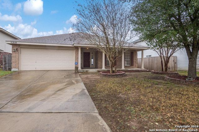 11310 Mentmore, Helotes, TX 78023 (MLS #1288437) :: Carolina Garcia Real Estate Group