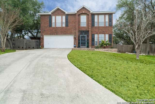 9179 Timber Ranch, San Antonio, TX 78250 (MLS #1288455) :: The Suzanne Kuntz Real Estate Team
