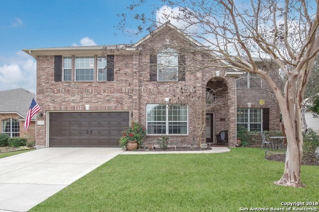 10516 Black Horse, Helotes, TX 78023 (MLS #1288456) :: Carolina Garcia Real Estate Group